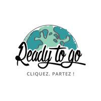 logo-ready-to-go
