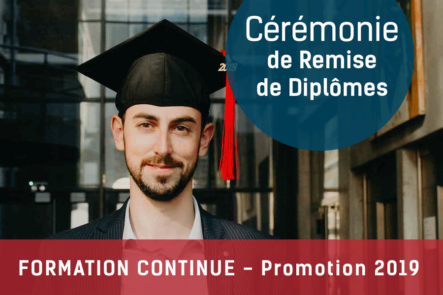 remise-diplome-formation-continue