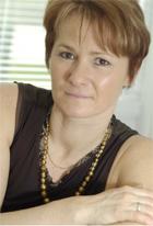 Christine Rosenstiehl
