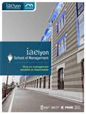 iaelyon