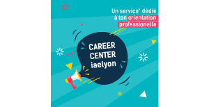 vidéo career center