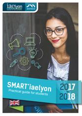 Smart'iaelyon 2017-2018