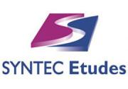 Syntec Etudes