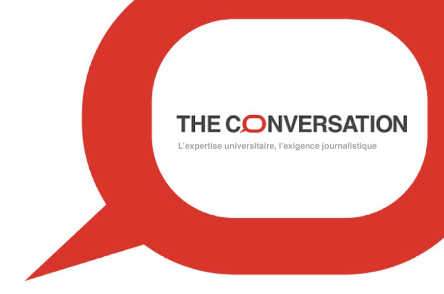 The Conversation - Travail à distance : cinq bonnes pratiques à emprunter au développement « open source »