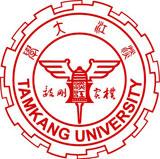TKU Taiwan