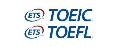 toeic toeffl