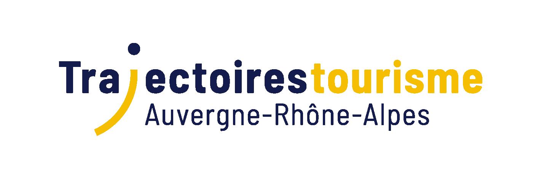 Trajectoires tourisme