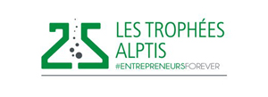 Trophées Alptis