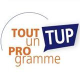 TUP 2014