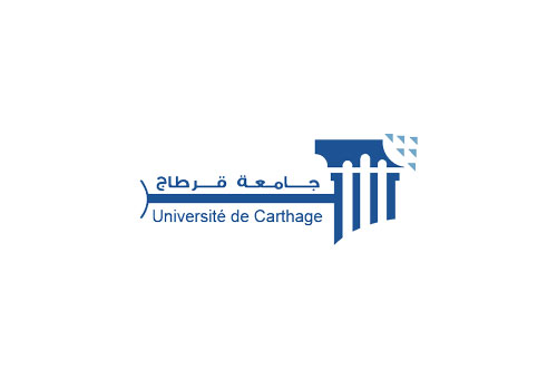 Université de Carthage