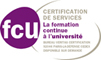 Certification FCU-Veritas