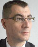 Vincent CRISTALLINI.JPG