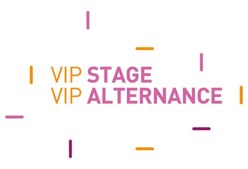 VIP Stage & Alternance