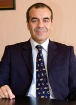 Laïd Bouzidi